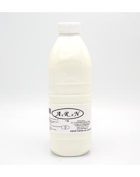 Ayran din lapte de bivolita - 1l