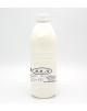 Ayran din lapte de bivoliță - 1L