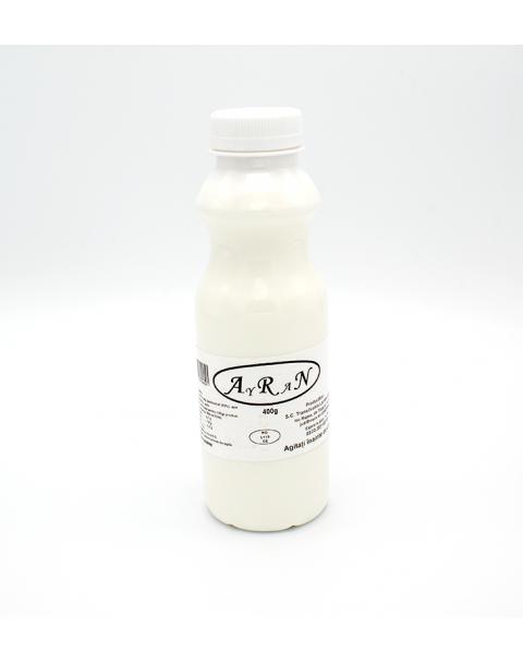 Ayran din lapte de bivolita - 400ml