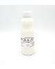 Ayran din lapte de bivoliță - 400ml