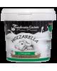 Mozzarella proaspătă din lapte de bivoliţă