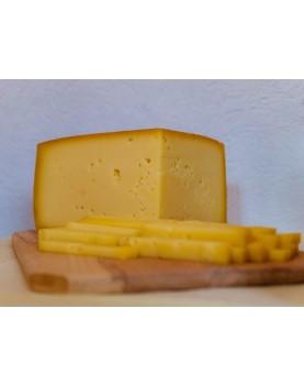 """Brânză maturată """"Nature"""""""