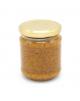 Pulbere de catina cu miere de albine