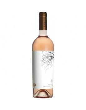 Issa Pinot Noir Rose 2018 Crama La Salina